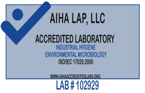 AIHA-LAP,LLC_Symbol_IH,_EM_2015_04_17